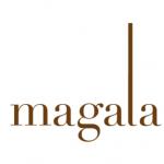 Magala