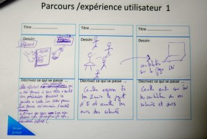 ParcoursTeam2